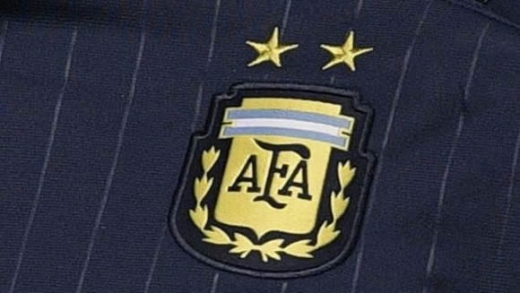 Argentina apologise for World Cup guide to flirting with Russian women