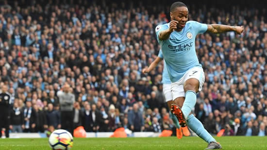 Raheem Sterling fails to agree new Manchester City contract
