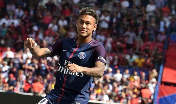 Neymar to Barcelona: PSG ace's dad lifts lid on shock Nou Camp return claim