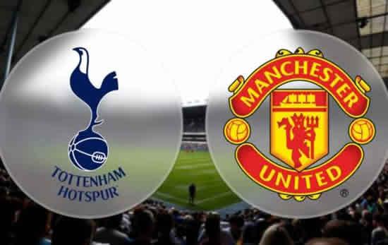 Tottenham Hotspur vs Manchester United - Lucas Moura facing fitness test before United clash