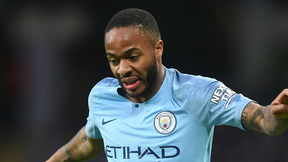 Transfer news and rumours UPDATES: Real Madrid plan Sterling swoop