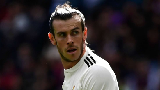 Transfer news and rumours LIVE: Spurs to loan Bale for £10m