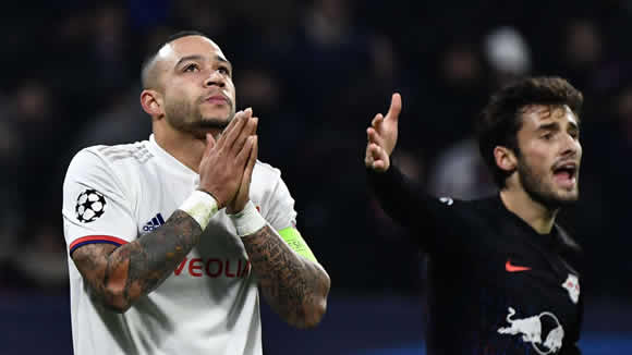 Transfer news and rumours UPDATES: PSG could sell Neymar to keep Mbappe