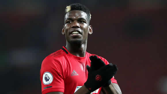 Transfer news and rumours UPDATES: Man Utd reduce asking price for Pogba