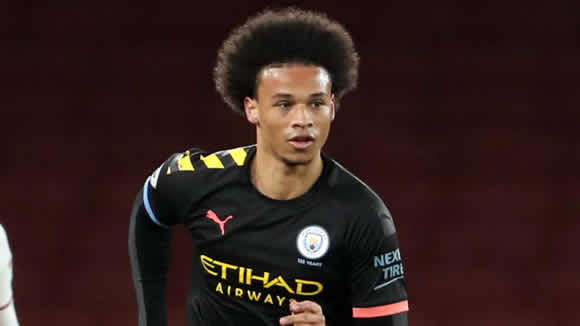 Transfer news and rumours UPDATES: Man City ready to sell Bayern target Sane