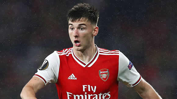Transfer news and rumours UPDATES: Arsenal consider selling Tierney