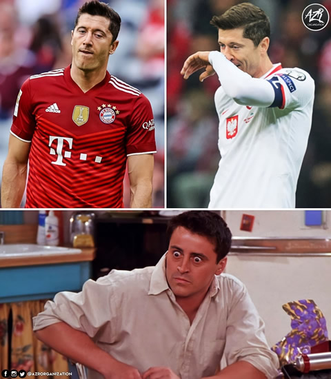 7M Daily Laugh - Real Madrid fans