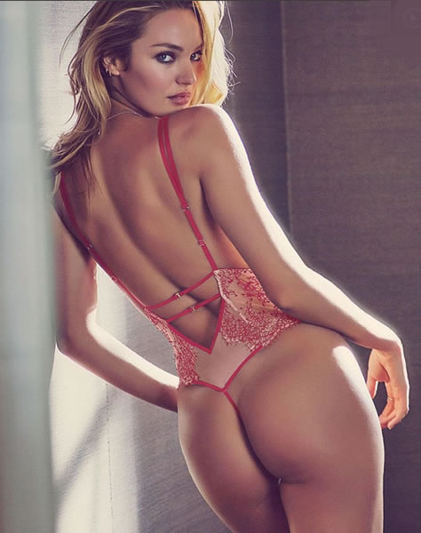 Happens. Let's candice swanepoel hot lingerie amusing message
